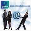 Ipsos Panel