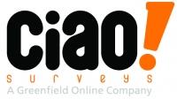 ciao_surveys