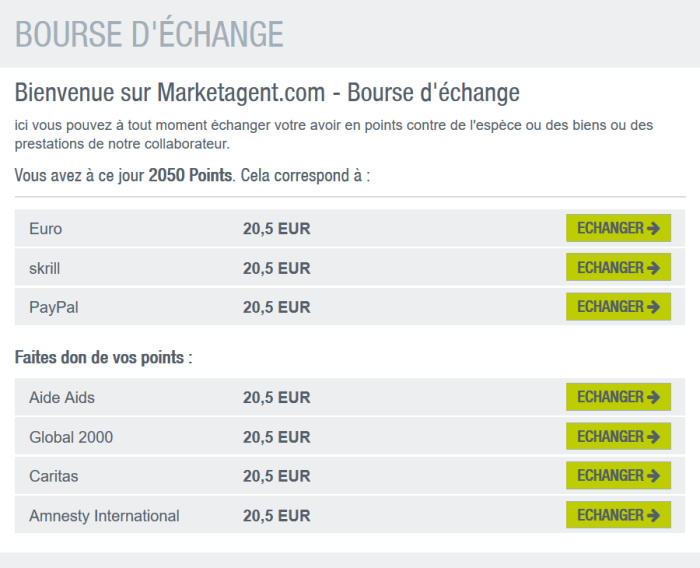 marketagent mes gains