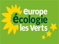 Propositions, idées d'Europe Ecologie Les Verts