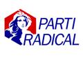 Propositions, idées du Parti Radical