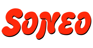 soneo01