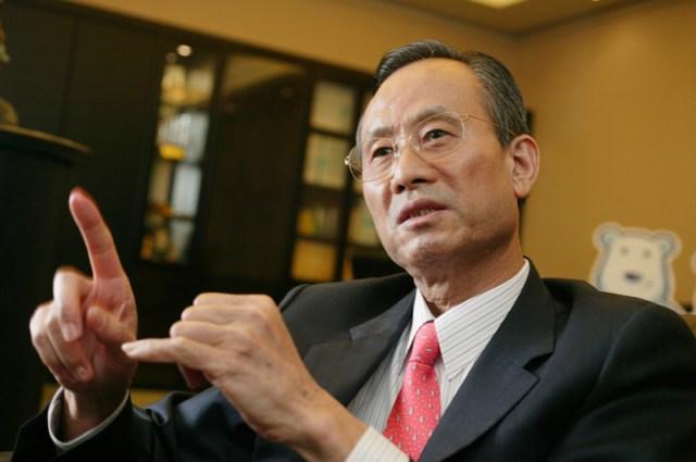 企業做公益-台南地震捐款1000萬