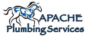 ApachePlumbingServices.com<br data-recalc-dims=
