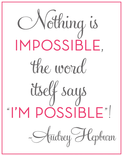 nothing-impossible-in-the-world