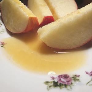 Eye drops doctors virus honey and apples a big pausehellip