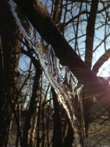 icicle-and-sun.jpg