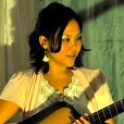 Melbourne Acoustic Duo. Jazzy Pop