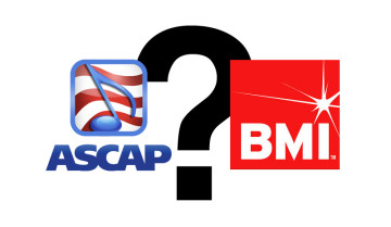 Image result for ascap vs bmi