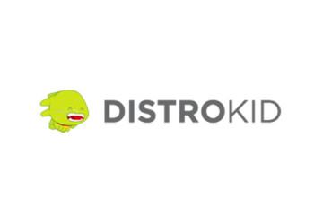 distrokidlogo