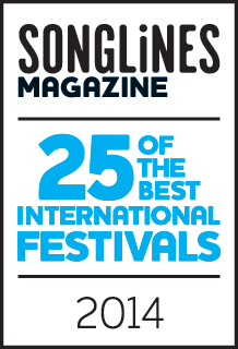 Songlines-25BestIntFests14