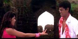 bhijun-gela-wara