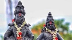 Majhi-Pandharichi-Maay
