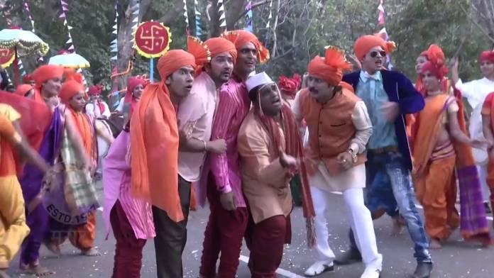 aavaj-vadhav-dj