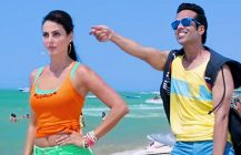 oh-boy-video-song-in-kyaa-kool-hain-hum-3