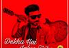 Dekha-Hai-Jabse-Tujhe