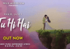 Tu hi hai Lyrics
