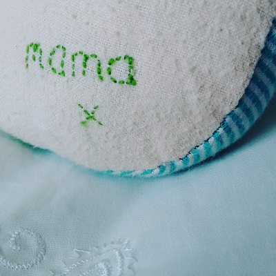 ALT=picture of sewing