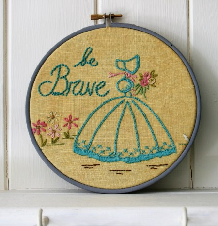ALT=picture of embroidery hoop