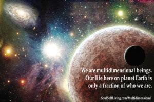 Multidimensional-WS