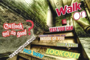 WalkOn4By6