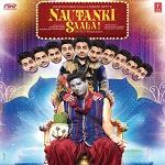 Nautanki Saala! - 2013