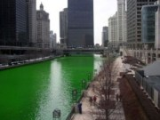 st_patricks_day_chicago2