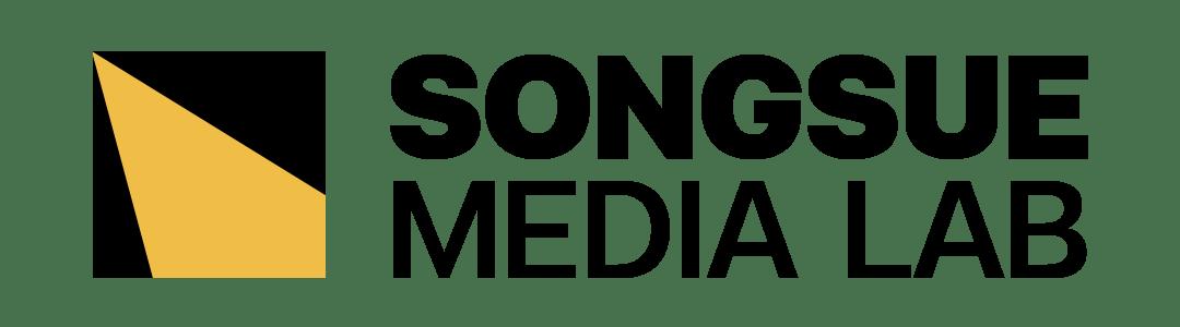 Songsue Media Lab