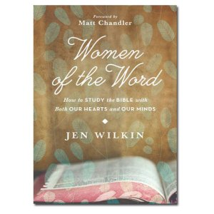 Women-of-the-Word