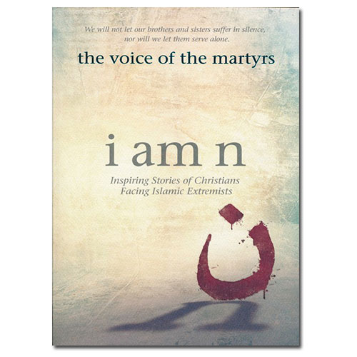i-am-in-book-cover