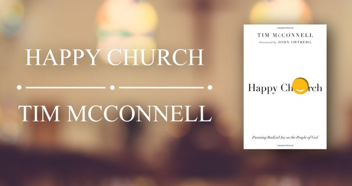 happy-church-tim-mcconnell