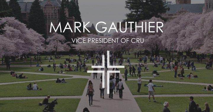 mark-gauthier-cru-1080