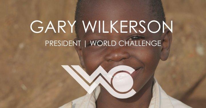 gary-wilkerson-world-challenge-1080
