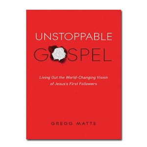 unstoppable-gospel