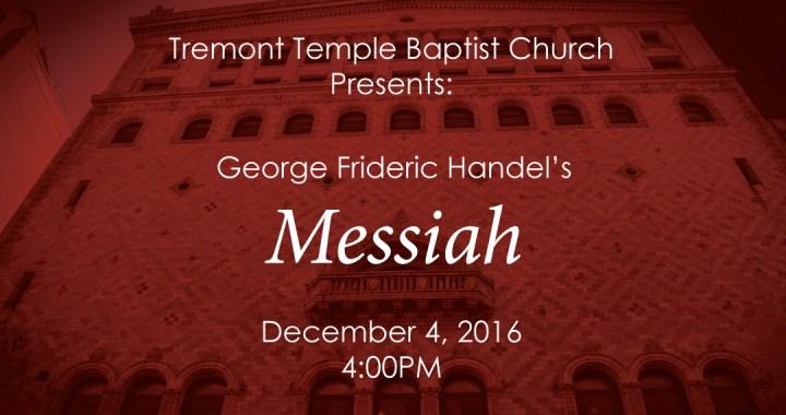 tremont_temple-messiah-1080