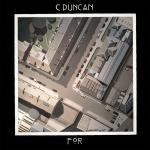 C Duncan For