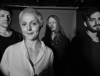 Laura Marling announces 'Short Movie' tour dates