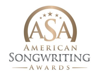 American Songwriting Awards winners announced