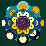 Bombay Bicycle Club So Long