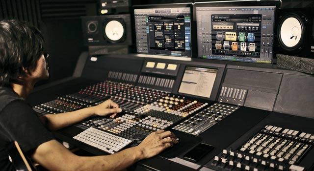 BIAS FX Desktop