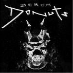 Beach-Donuts