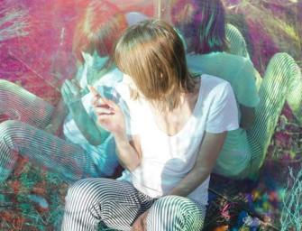 Beth Orton announces live dates