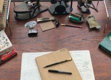 Charlie Worsham Songwriting Survival Kit