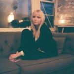 Boom by Dara Sisterhen (EP)