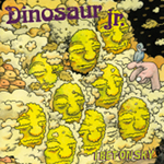 I Bet On Sky by Dinosaur Jr (Album)