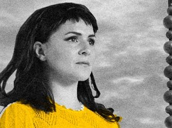 Interview: Emiliana Torrini