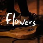 Flowers-Ego Loss (Single)