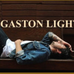 Wake Up And Fight by Gaston Light (Single)