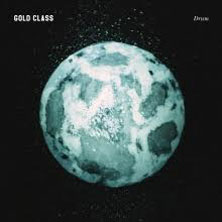 Gold Class 'Drum' album artwork