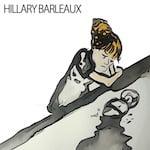 Hillary Barleaux